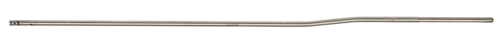 LMT Rifle Length Gas Tube