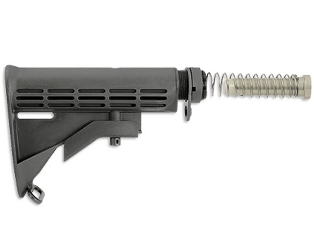 MI M4 Complete Stock Kit