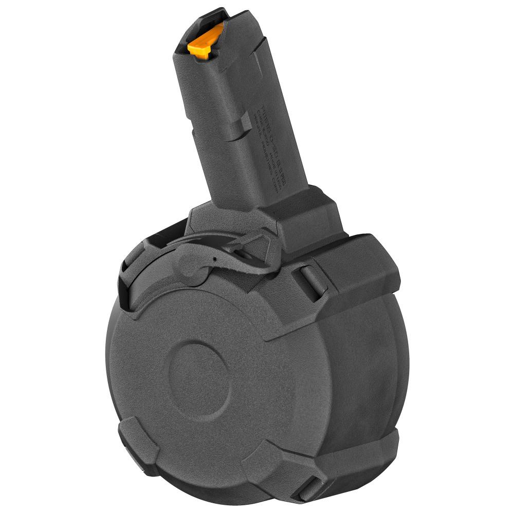 MAGPUL PMAG D-50  GLOCK  (50rd, 9mm)