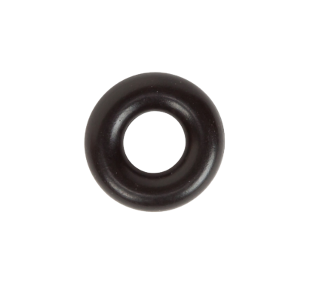 LMT AR-15 Extractor O-Ring