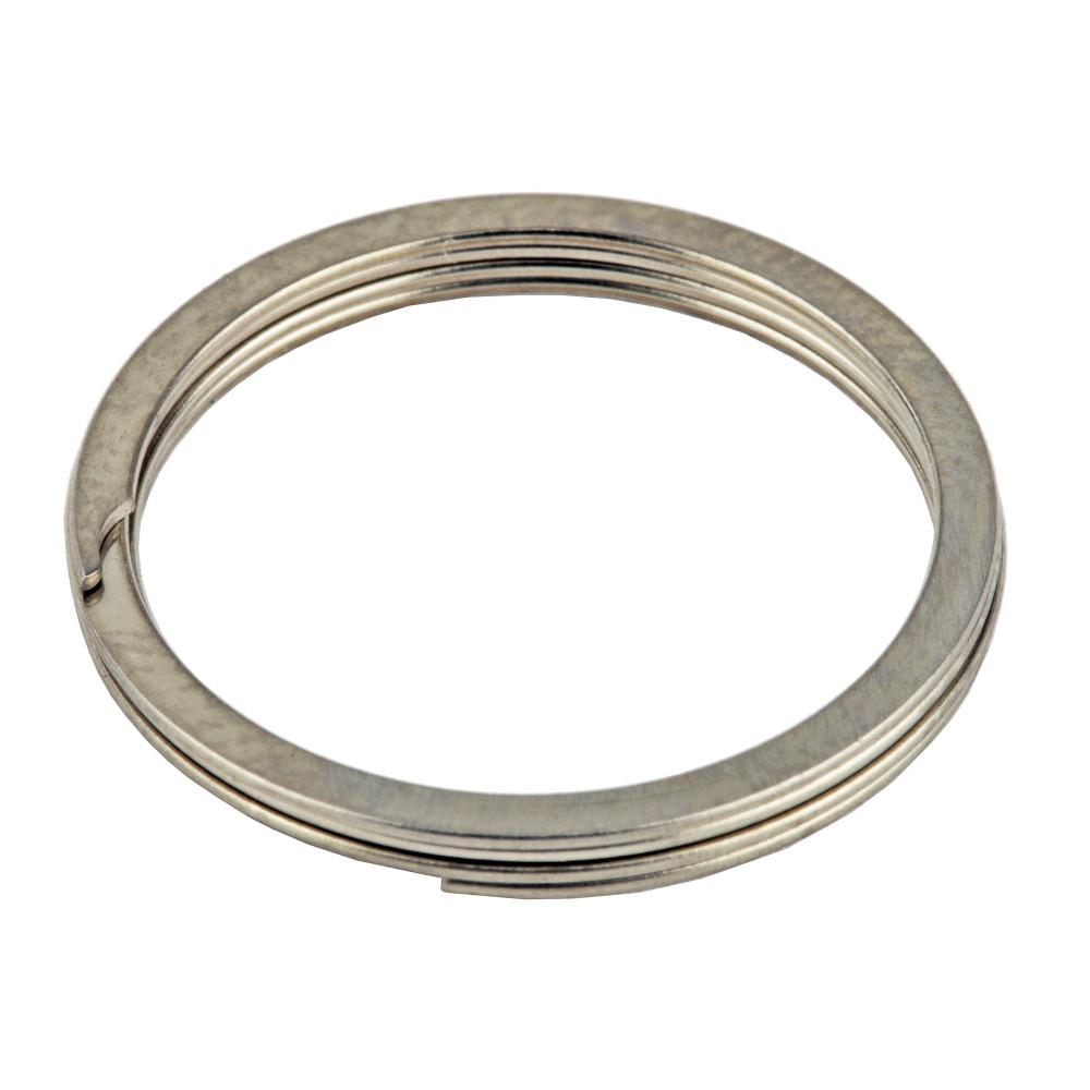 LUTH-AR Helical 1-Piece AR-10 Gas Ring