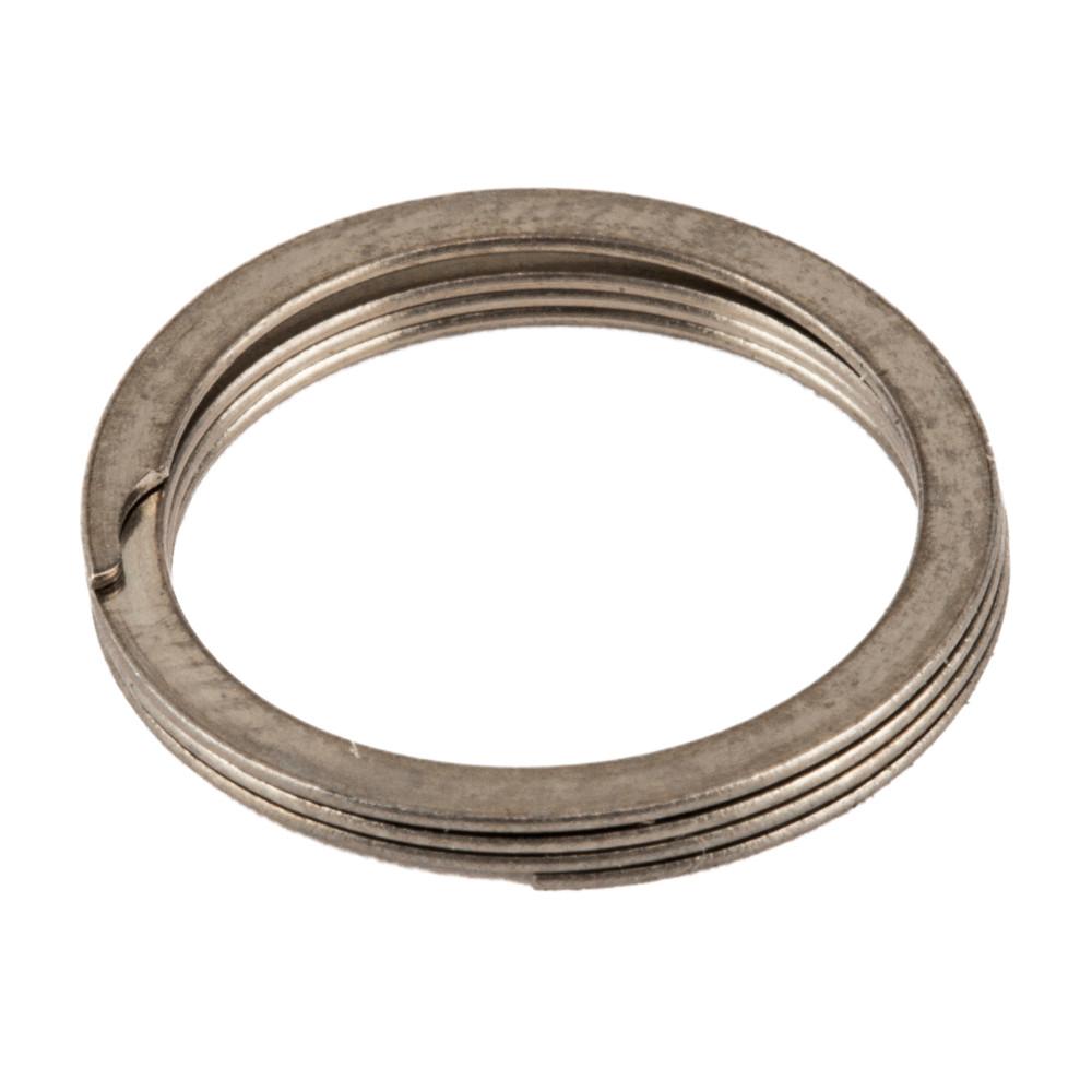 LUTH-AR Helical 1-Piece AR-15 Gas Ring