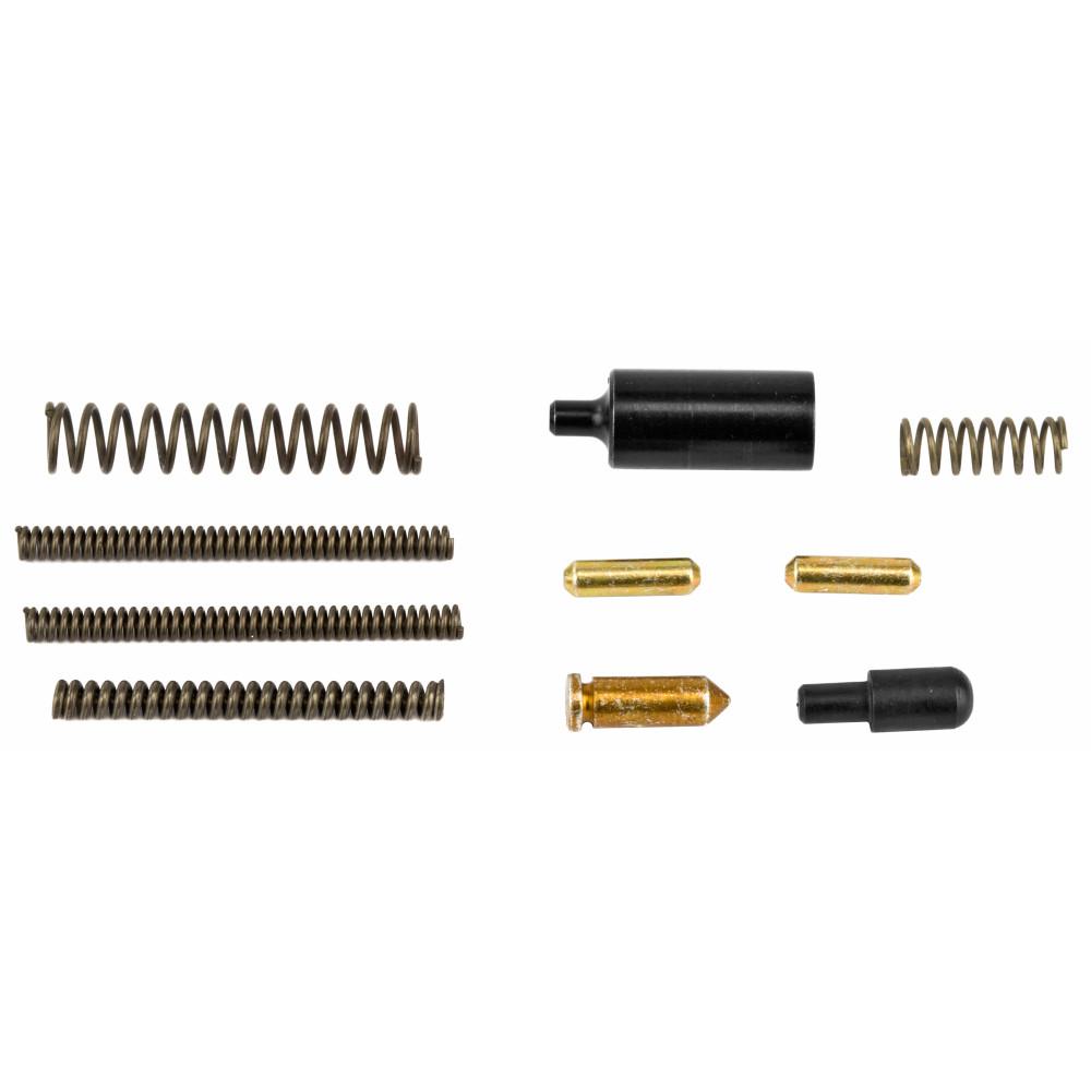 2A Carpet Kit AR-15 Spring & Detent Replacement Kit