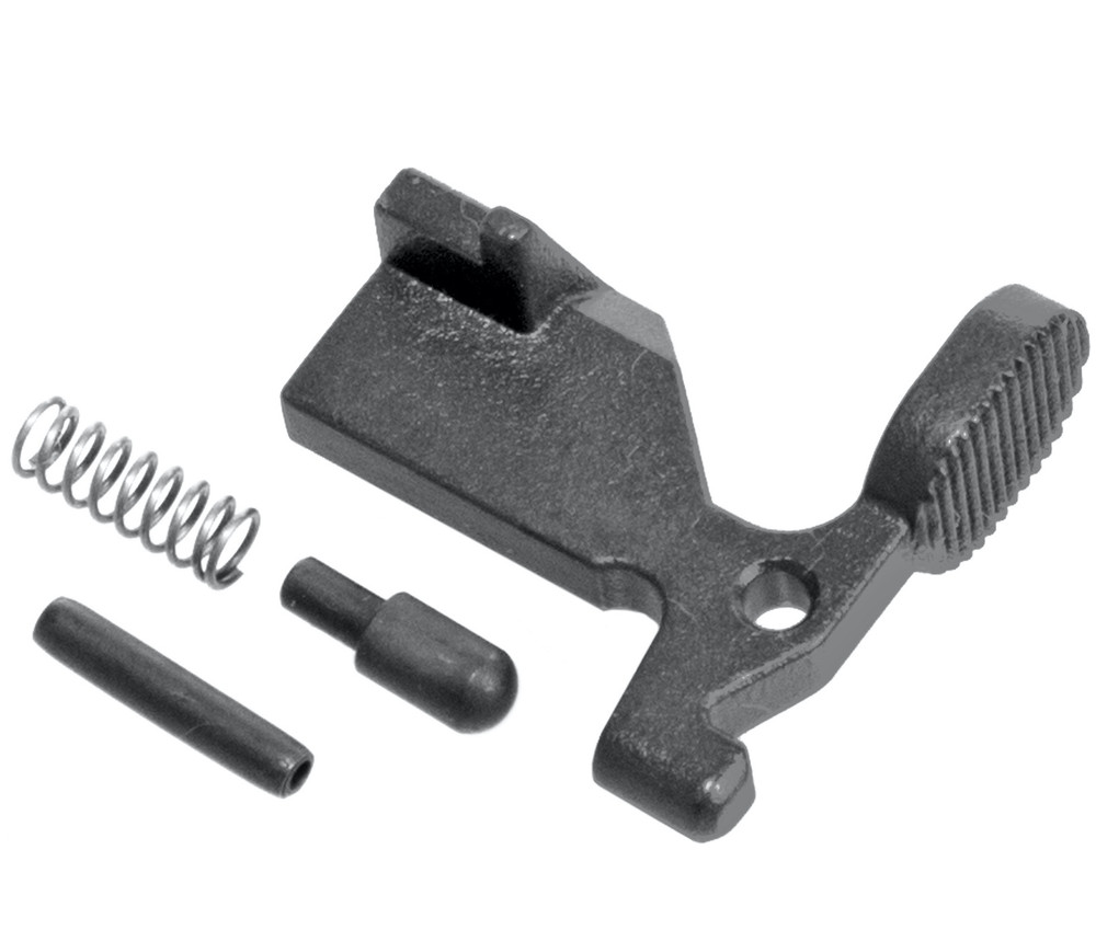 CMMG AR-15 Bolt Catch Parts Kit