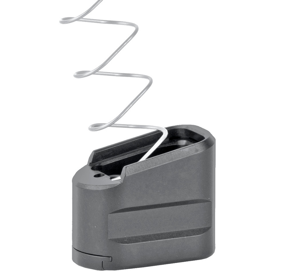 Shield Arms S15 Mag Extension (+5)