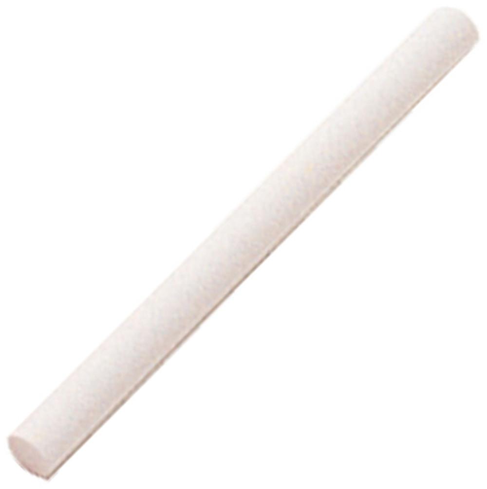 "Arkansas Sharpeners Ceramic Rod (4.5"")"