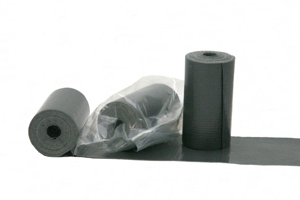 H&H Combat Medic Reinforcement Tape