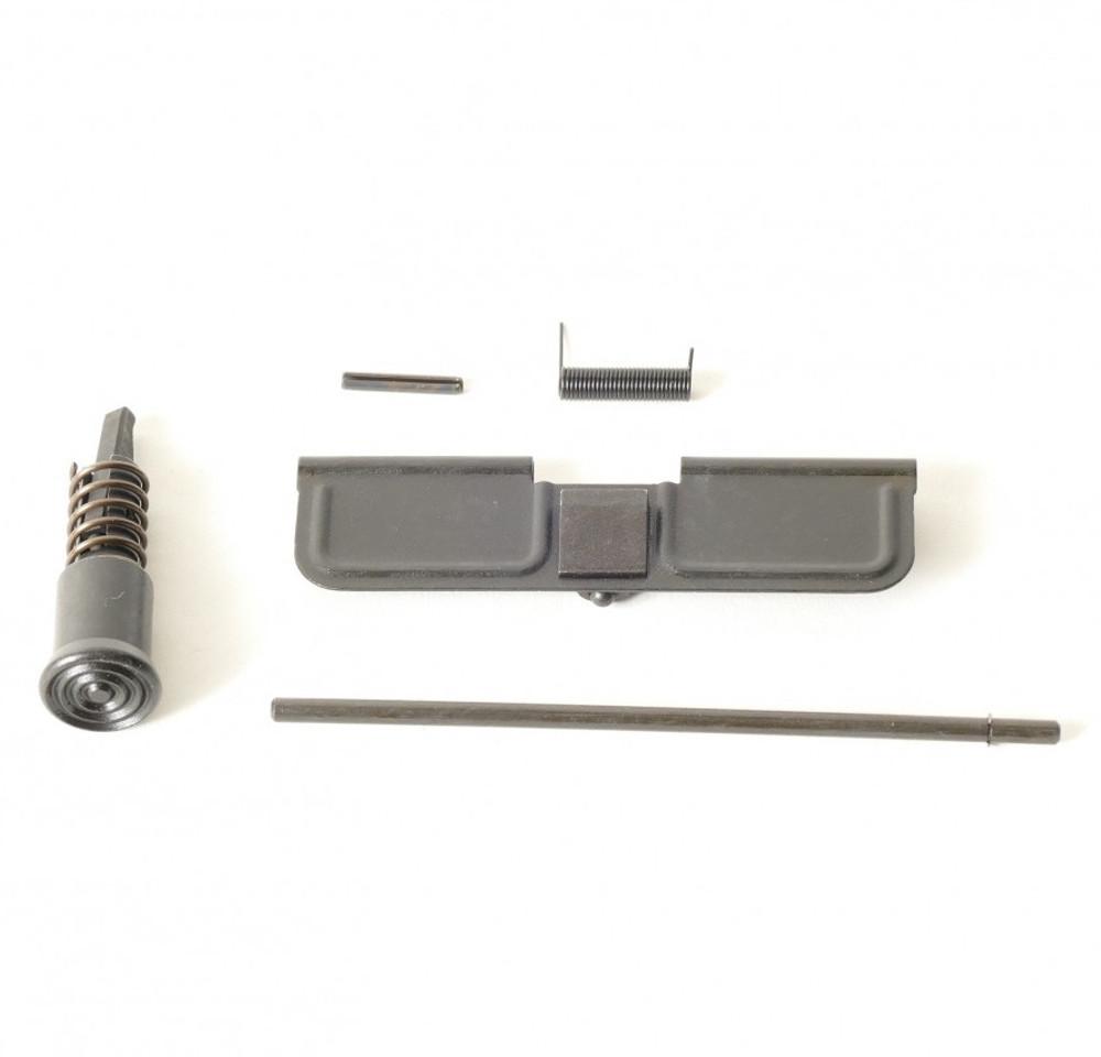 SIONICS Mil-Spec Complete AR Upper Receiver Parts Kit