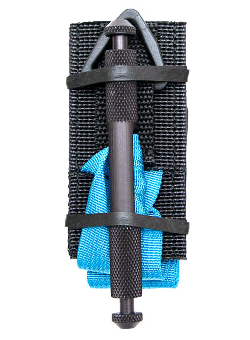 SOF-T WIDE TACTICAL TOURNIQUET GEN 2 (Blue Trainer)