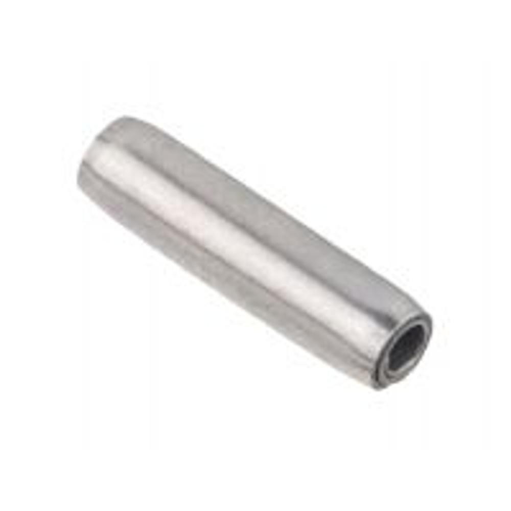 Sionics Gas Tube Roll Pin