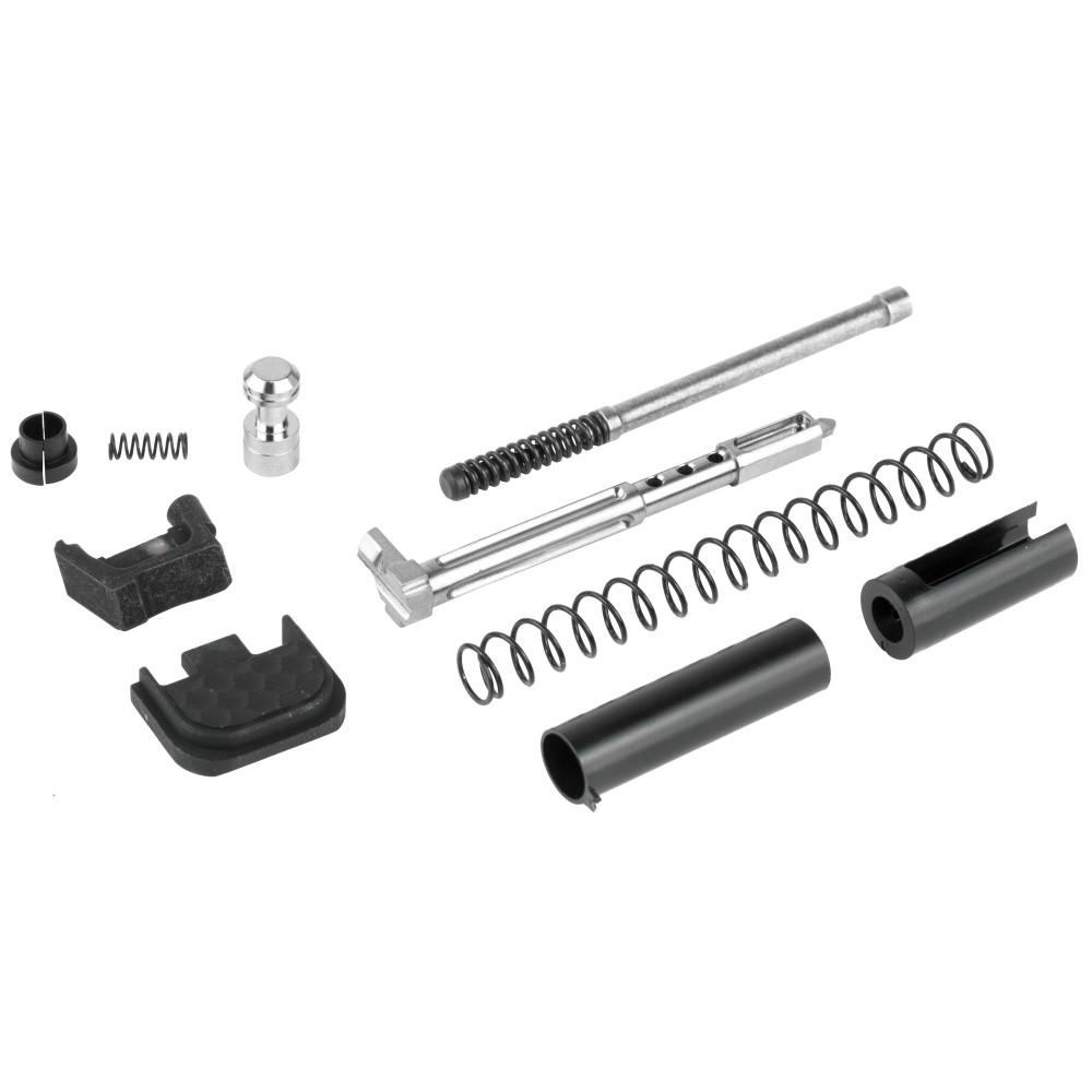 ZEV PRO 9mm Upper Parts Kit (GLOCK Slide)