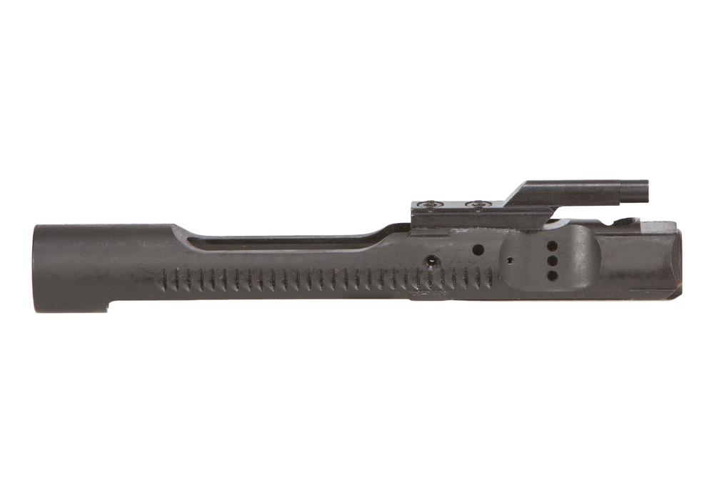 LMT Semi-Auto Enhanced 5.56 Bolt Carrier