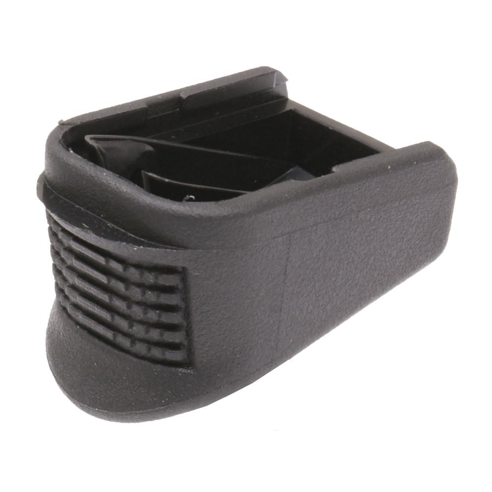 Pearce Grip for Glock Sub-Compact Plus Extension XL (Gen 3, 9/40/357/45GAP)