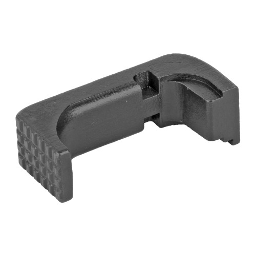 Shield Arms Mag Catch (Glock 43X/48)