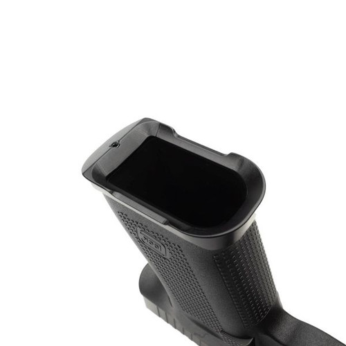 Shield Arms Magwell (Glock 43X / 48)