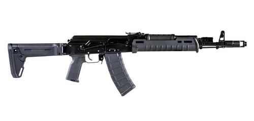MAGPUL PMAG 30 AK74 MOE  (5.45X39MM)