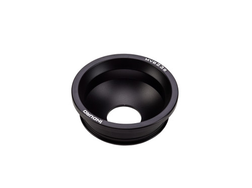 MVB23 - 75mm Video Bowl (Compatible with 2 & 3 Series)