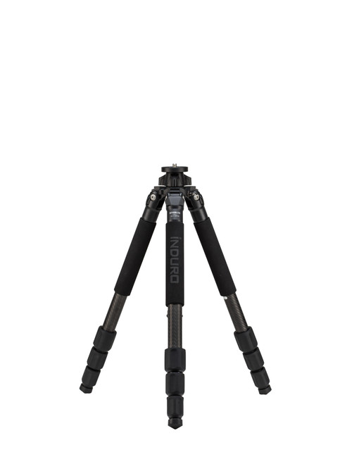 CLT204 Classic CF Tripod, 2 Series, 4 Sections