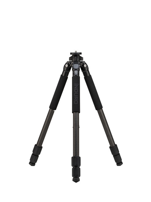 CLT203 Classic CF Tripod, 2 Series, 3 Sections