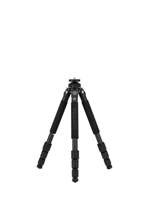 CLT104 Classic CF Tripod, 1 Series, 4 Sections