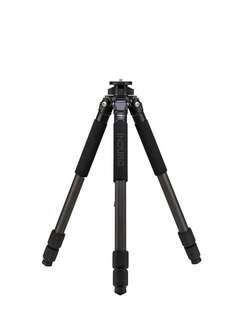 CLT303 Classic CF Tripod, 3 Series, 3 Sections