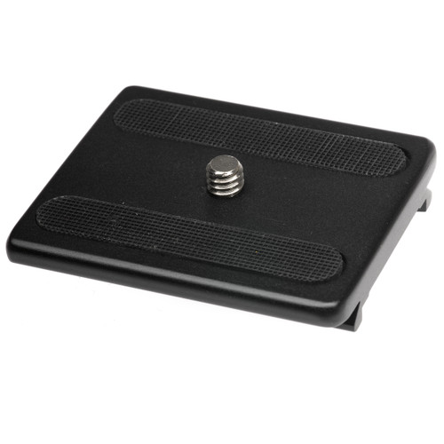 QR3 Slide-In Quick Release Plate for Discontinued Heads