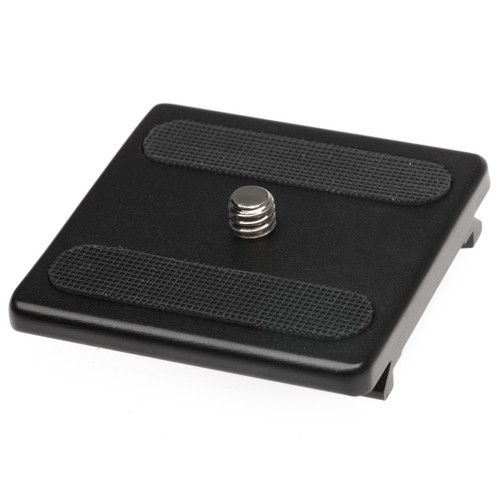 QR2 Slide-In Quick Release Plate for Discontinued Heads