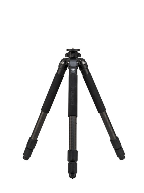 CLT403 Classic CF Tripod, 4 Series, 3 Sections