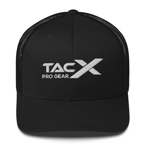 TacX Pro Gear Unisex Cap