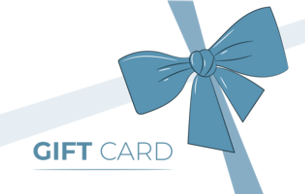 TacX Pro Gear Gift Card