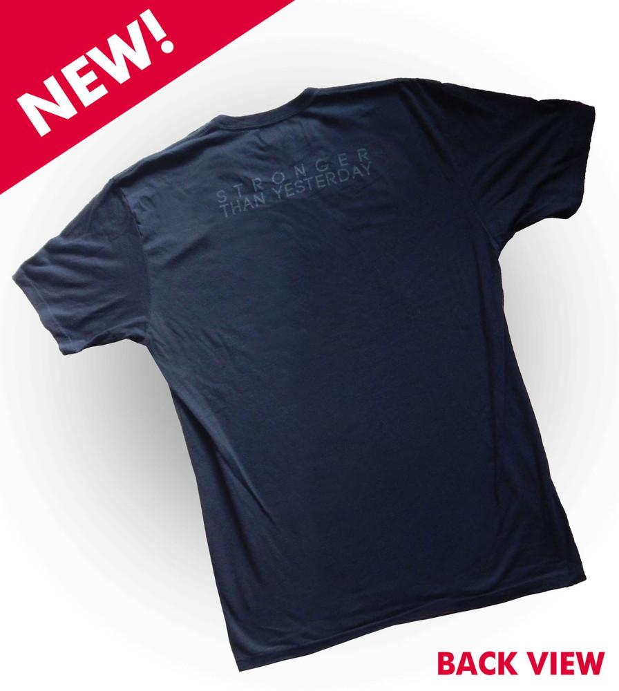 NFP Logo T-Shirt