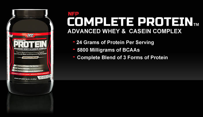 protien-product-detail.jpg
