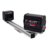 VIRALERT 3 Temperature Screening System (no laptop) - High accuracy thermal imaging camera system designed for temperature screening measurements with Blackbody on single platform.