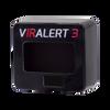 VIRALERT 3 Temperature Screening System - Blackbody Source