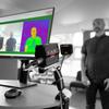 VIRALERT 3 Temperature Screening System - Demonstration