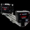 VIRALERT 3 Temperature Screening System - Rail set up