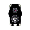 VIRALERT 3 Imager- Front visual and thermal imager view
