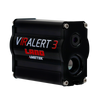 VIRALERT 3 Imager- Imager with 80x64 thermal sensor and integrated 1280x960 visual sensor