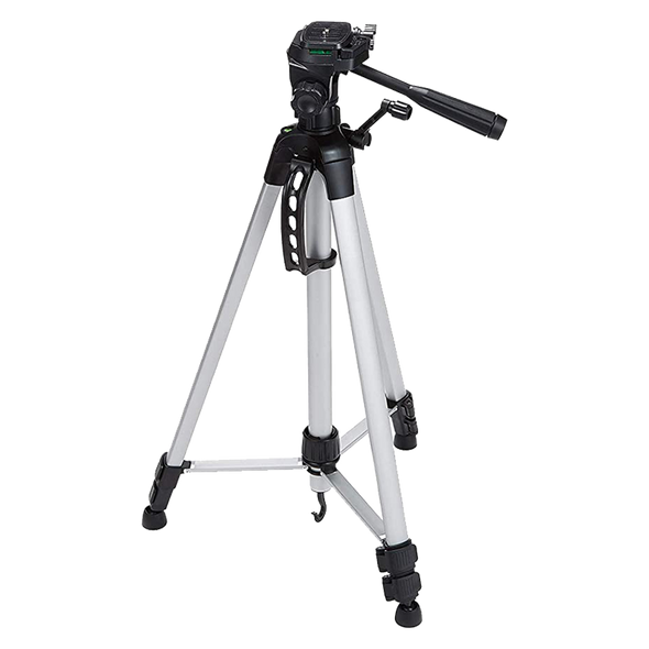 VIRALERT 3 / 3 Lite Tripod - A tripod for installatin on a flat surface