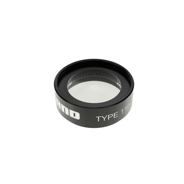 Lens Number 110