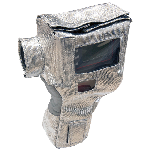Thermal Cover - Cyclops with bumper
