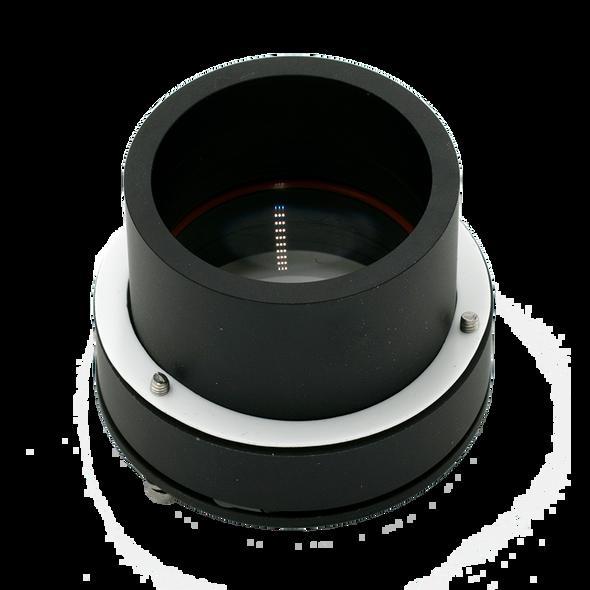 Lens for 4500 MkIII