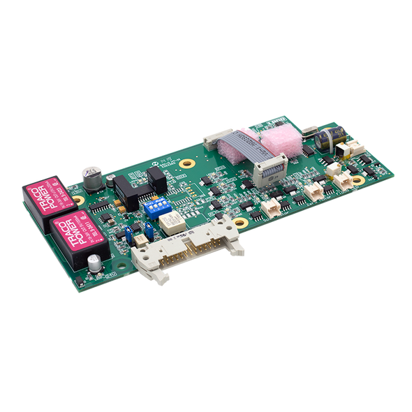 Main PCB for 4500 MkIII
