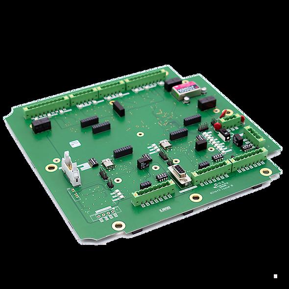 Main AFU PCB for 4500 MkIII