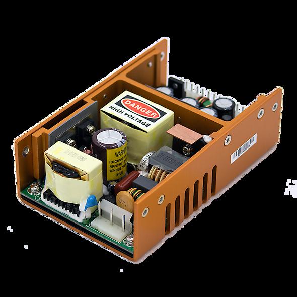 Power supply 120W 24V (-40 C)