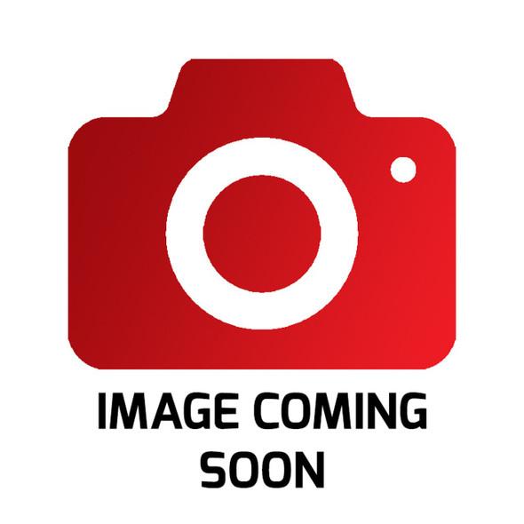 AFU gland plate seal