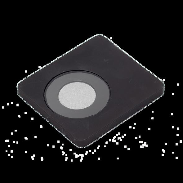 4400 Zero Reflector