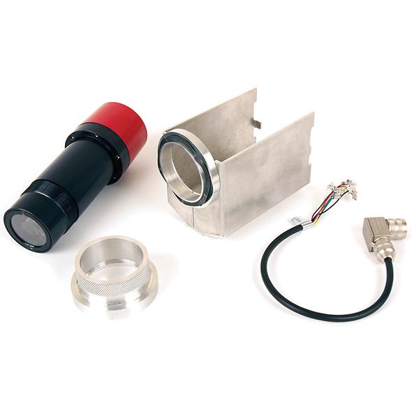 SPOT to System 4 Adaptor Kit