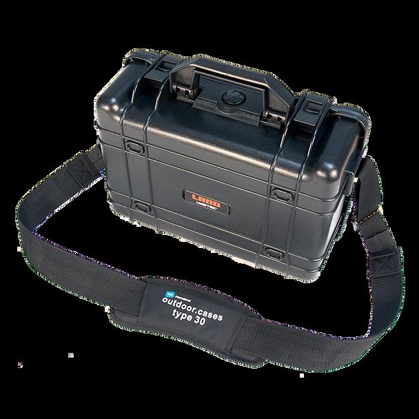 Rugged Waterproof Case