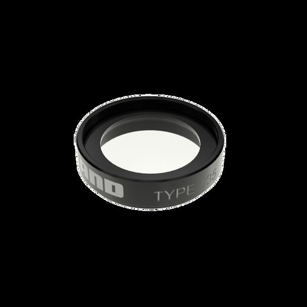 Lens Number 135